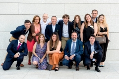 2021_Graduacion-SAP_Adelanto-20