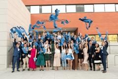 2021_Graduacion-SAP_Adelanto-17