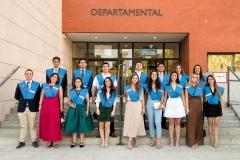 2021_Graduacion-SAP_Adelanto-8